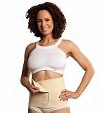 belly-binder-sluitlaken-natural-wit