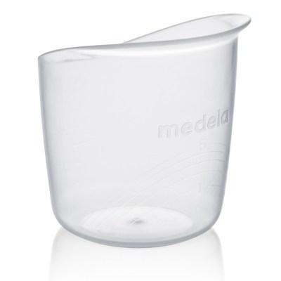 medela_baby cup feeder