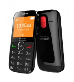 Alcatel One Touch OT 20-04G