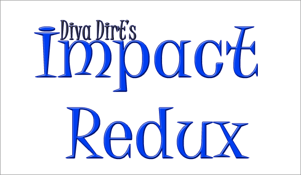impact redux