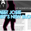 headlines-josie1