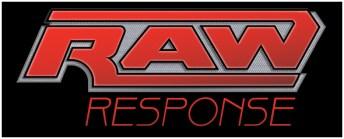 headlines-rawresponse1020