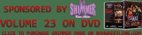 roundtableshimmer
