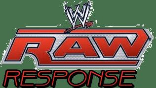 rawresponse1