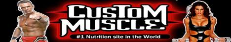 custommuscle