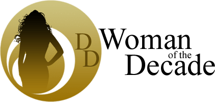 womanofthedecade