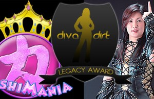 legacy-award-manami-toyota