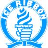 iceribbon
