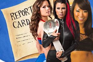 knockoutsreportcard