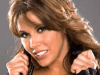 mickie james feat