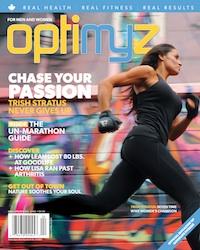 OPTIMYZ_COVER