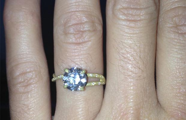 brie-bella-engagement-ring-daniel-bryan