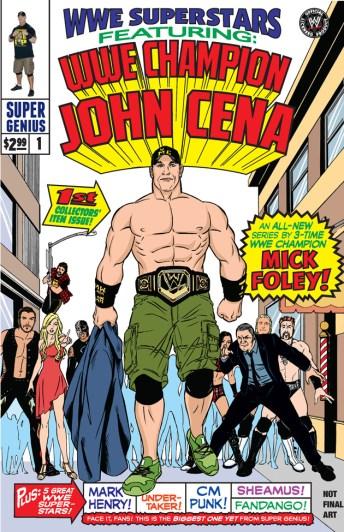 Credit: ComicsAlliance.com