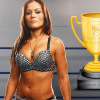woty14_ivelisse