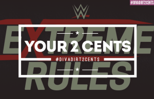 2cents_extremerules15