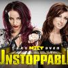 takeoverunstoppable_titlematch