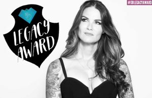 legacyaward2015
