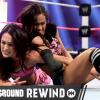 rewind_battleground13