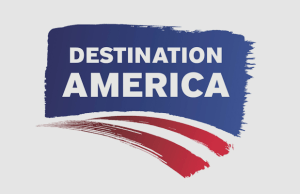 destinationamerica