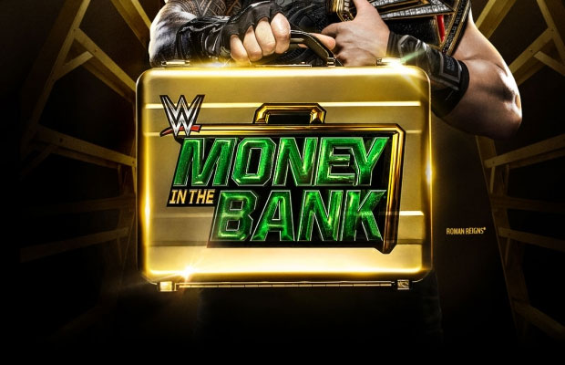 Money-In-The-Bank