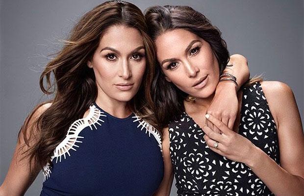 Bella-Twins-Latina-Magazine1