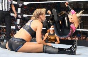 Natalya-vs-Charlotte-06-16-2016-Smackdown