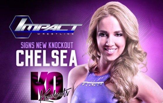 chelsea_green_TNA