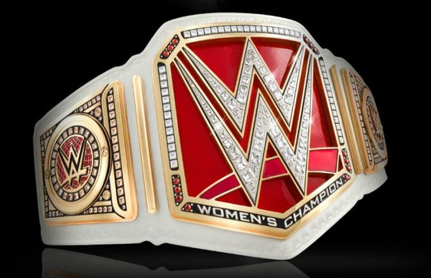 rsz_womens-championship-wwe