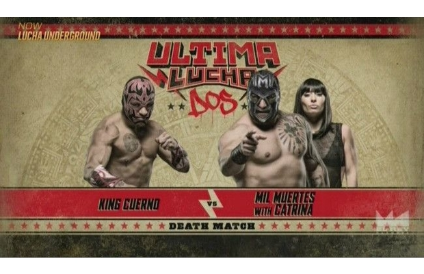 ultima-lucha-dos-king-cuerno-m