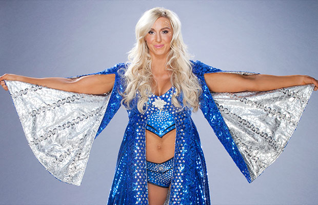 charlotte-flair-pwi-female-top-50
