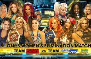 team-raw-vs-team-smackdown-womens