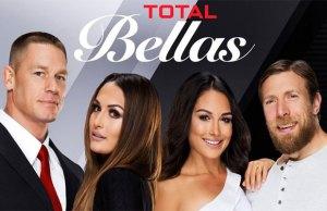 total-bellas-renewed-season-2