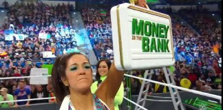 Ms. Money in the Bank