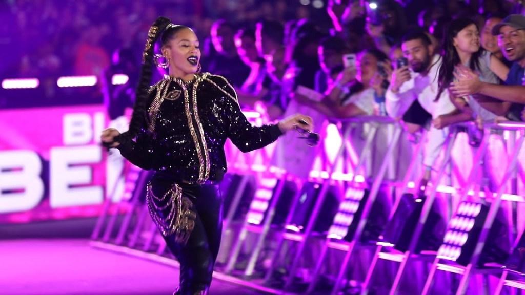 WWE Main Event Results: Billie Kay vs. Bianca Belair - The