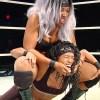 Reality-of-Wrestling-TV-Episode-214