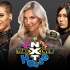 wwe-nxt-takeover-in-your-house-flair-ripley-shirai-1024×576