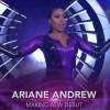ariane-free-agent