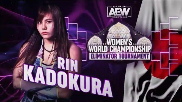 Rin Kadokura