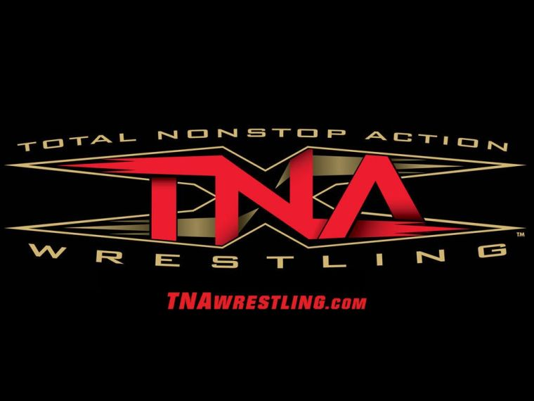 TNA teased for a return and hinted at being used as a show for the Knockouts