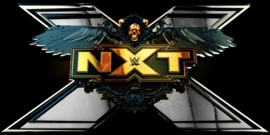 Spoiler: News on NXT tapings for an upcoming episode
