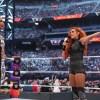 Becky Lynch SummerSlam