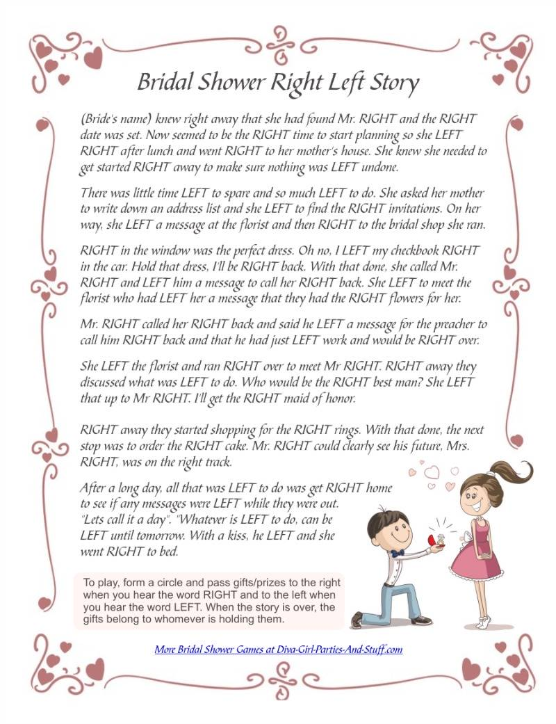 graphic about Pass the Prize Baby Shower Game Free Printable called custom made remaining straight child shower recreation