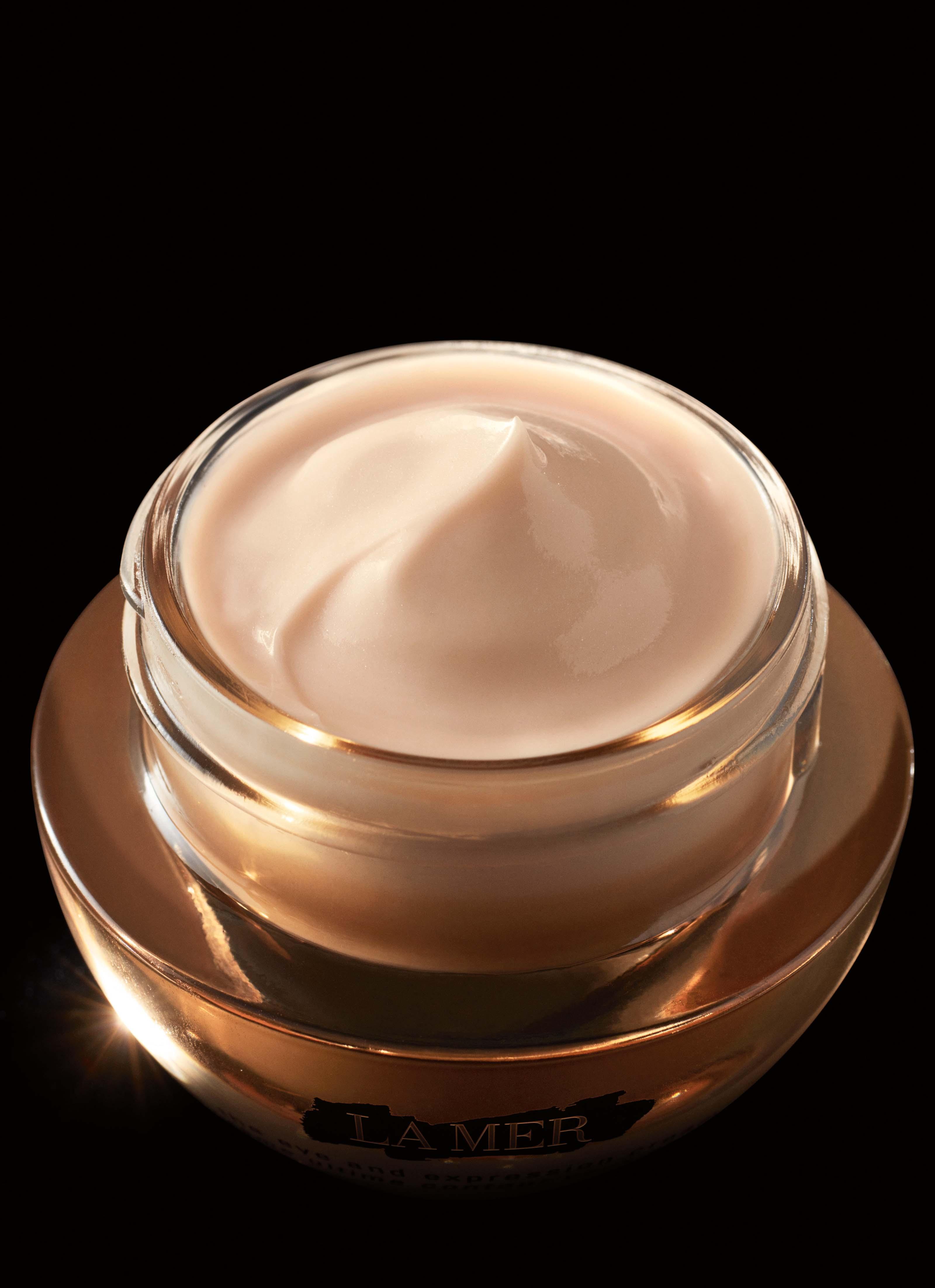 Cream Face La Mer