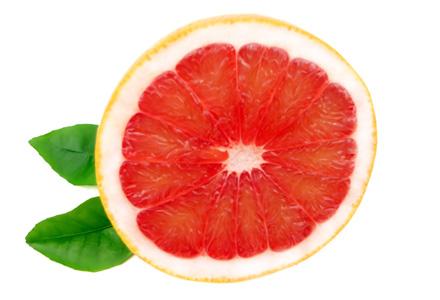 poza grapefruit