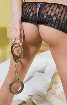 joc erotic