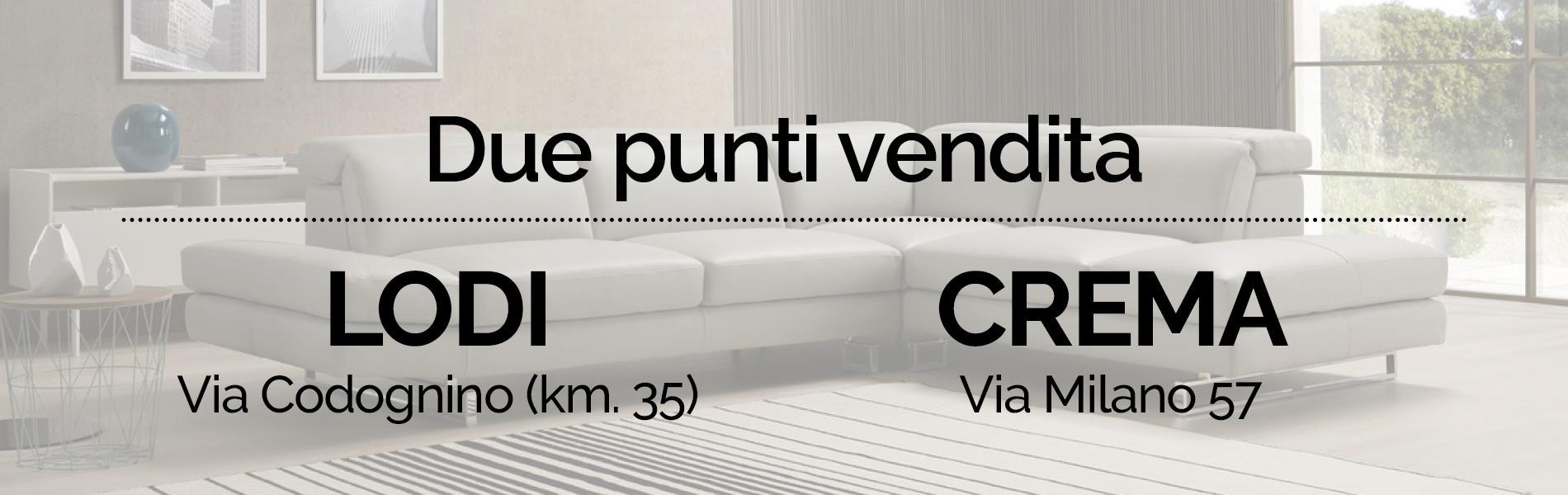 Azienda · design collection · uni collection · cataloghi · contract&eventi · area riservata · contatti. Divani Design