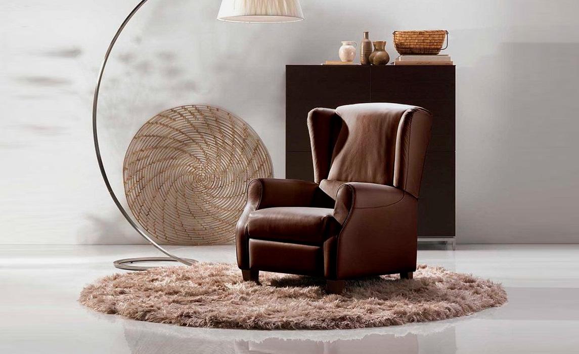 Scopri il vasto catalogo di divani in pelle e divani in tessuto delle migliori marche made in italy. Pregled Bndzhi Skok Nezdravosloven Divani E Divani Poltrone Prezzi Amazon Eventgs Com