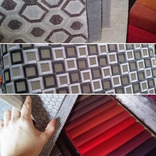 tessuti-colori-divani-on-line