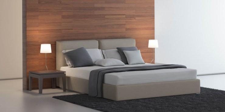 Double-letto-fabbrica
