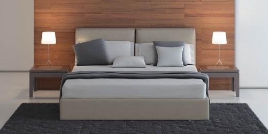 double-letto-milano-divaniblues